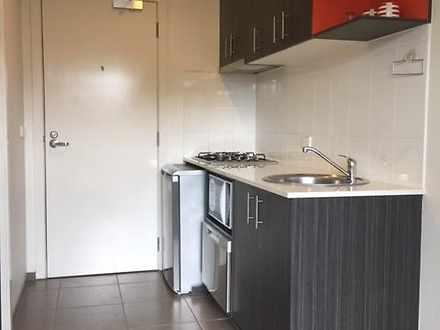 401/1 Wellington Road, Box Hill 3128, VIC Apartment Photo