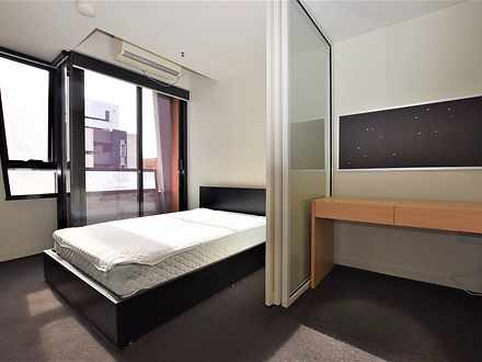 204/131 Pelham Street, Carlton 3053, VIC Apartment Photo