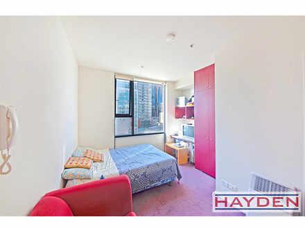 APT509/68 Hayward Lane, Melbourne 3000, VIC Apartment Photo