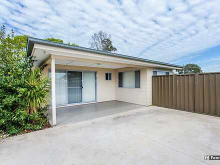 9A Carinda Drive, South Penrith 2750, NSW House Photo