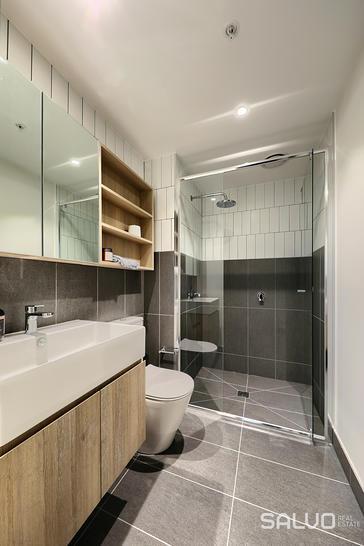 4703/245 City Road, Southbank 3006, VIC Apartment Photo