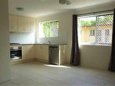 3/35 Robinson Street, Coorparoo 4151, QLD Apartment Photo