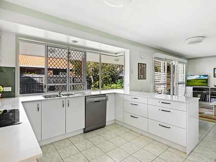 11 Goldfinch Court, Wurtulla 4575, QLD House Photo