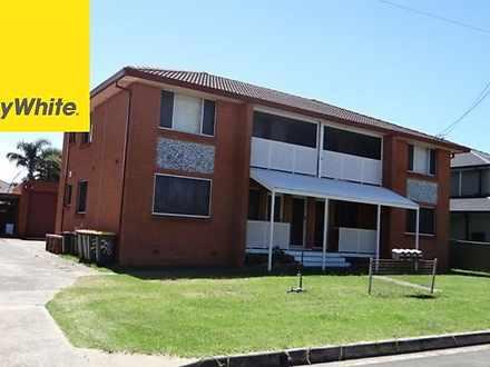 1/6 Kemblawarra Road, Warrawong 2502, NSW Unit Photo
