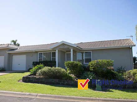 11 Condor Drive, Shell Cove 2529, NSW Villa Photo