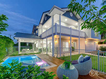 77 Harrison Street, Bulimba 4171, QLD House Photo