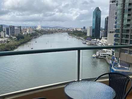 REF20116, 501 Queen Street, Brisbane City 4000, QLD Apartment Photo