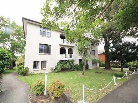 5/19-21 Barremma Road, Lakemba 2195, NSW Apartment Photo