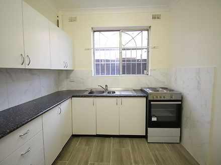 1/17 Cowper Street, Parramatta 2150, NSW Unit Photo