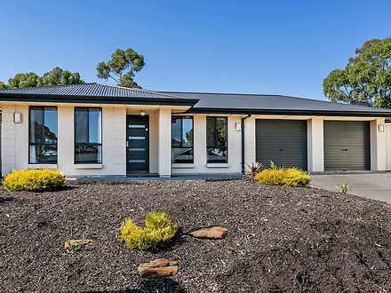 4/7 Kakadu Drive, Morphett Vale 5162, SA House Photo