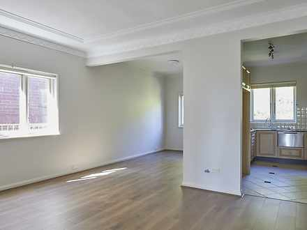 5/18 Streatfield Road, Bellevue Hill 2023, NSW Apartment Photo