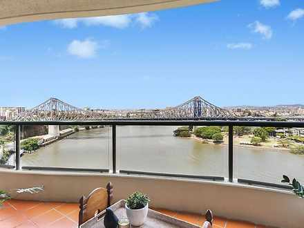 UNIT 22126, 501 Queen Street, Brisbane City 4000, QLD Apartment Photo