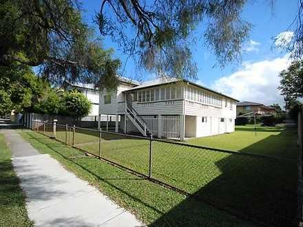 73 Ryans Road, Northgate 4013, QLD House Photo