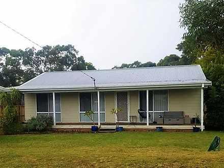 19 Kangaroo Avenue, Lake Munmorah 2259, NSW House Photo