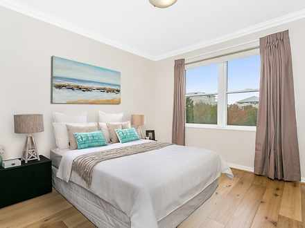 212/4 Orchards Avenue, Breakfast Point 2137, NSW Apartment Photo