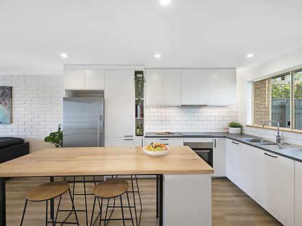 3/24 Eighth Avenue, Coorparoo 4151, QLD Apartment Photo