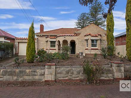 27 Camroc Avenue, Prospect 5082, SA House Photo