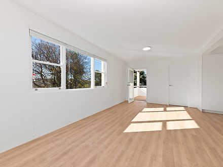 1/21 St Lukes Street, Randwick 2031, NSW Apartment Photo