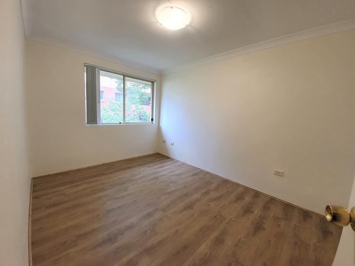 43/1-9 Terrace Road, Dulwich Hill 2203, NSW Unit Photo