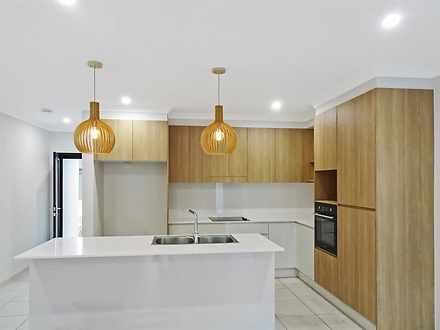 70 Edge Court, Manoora 4870, QLD House Photo