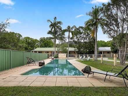 2/437 Left Bank Road, Mullumbimby 2482, NSW Unit Photo