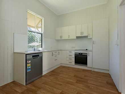17 Burns Street, East Toowoomba 4350, QLD House Photo