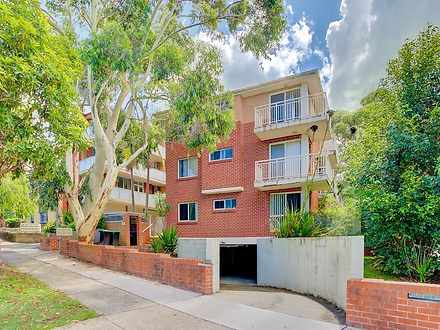 2/30 Westminster Avenue, Dee Why 2099, NSW Apartment Photo
