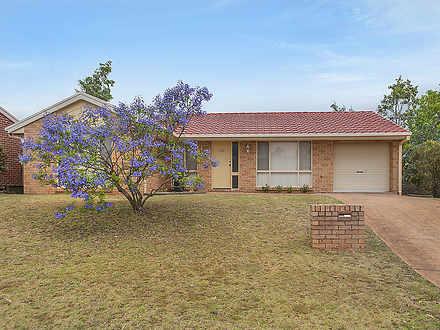 26 Bodalla Court, Wattle Grove 2173, NSW House Photo