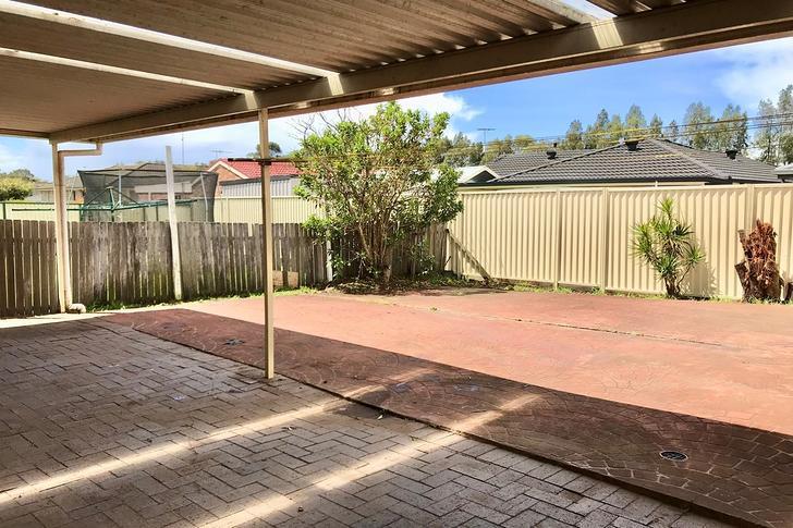 26 Sanctuary Park Drive, Plumpton 2761, NSW House Photo
