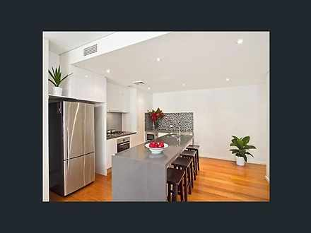 211/2 Wentworth Street, Manly 2095, NSW Apartment Photo