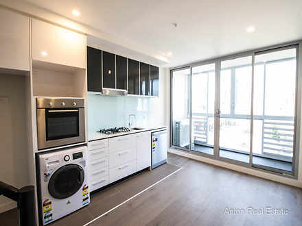 511/429 Spencer Street, West Melbourne 3003, VIC Apartment Photo