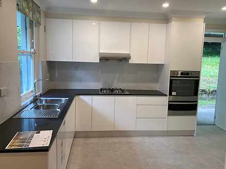 20 Mona Vale Road, Pymble 2073, NSW House Photo