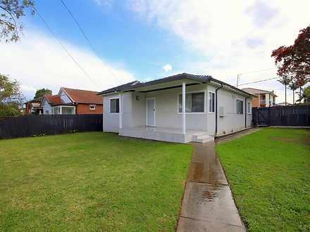 58 Allum Street, Bankstown 2200, NSW House Photo