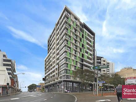 709/380 Forest Road, Hurstville 2220, NSW Apartment Photo
