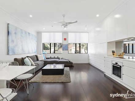315/88 Dowling Street, Woolloomooloo 2011, NSW Apartment Photo