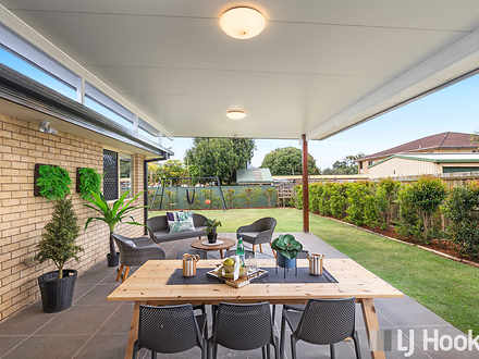 28 Birdwood Road, Birkdale 4159, QLD House Photo