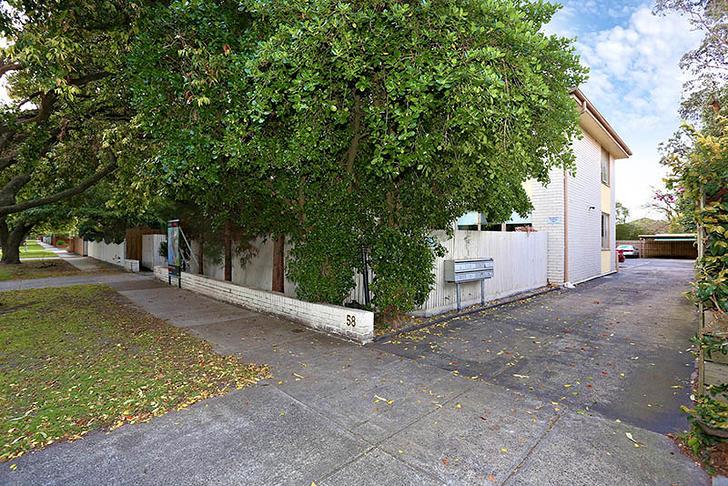 8/58 Leila Road, Carnegie 3163, VIC Apartment Photo
