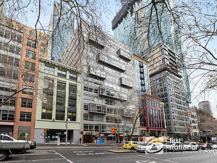 914/408 Lonsdale Street, Melbourne 3000, VIC Apartment Photo