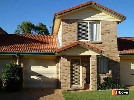 40/280 Handford Road, Taigum 4018, QLD Townhouse Photo