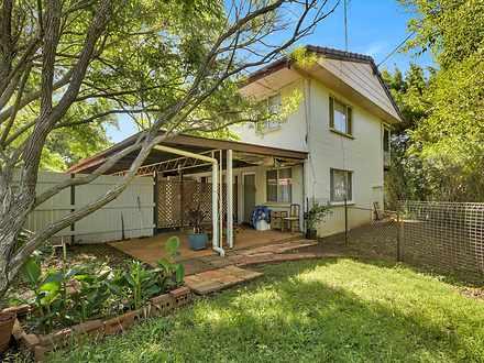 UNIT 1/85 Hill Street, Toowoomba City 4350, QLD Unit Photo