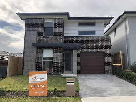 3 Wangolove Street, Schofields 2762, NSW House Photo