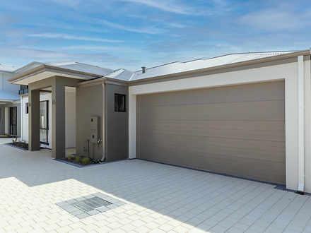 B/14 Cabramatta Street, Bayswater 6053, WA Villa Photo