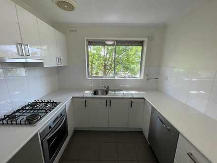 4/2 Paddington Road, Hughesdale 3166, VIC Apartment Photo