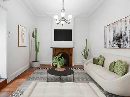 68 Wentworth Park Road, Glebe 2037, NSW House Photo
