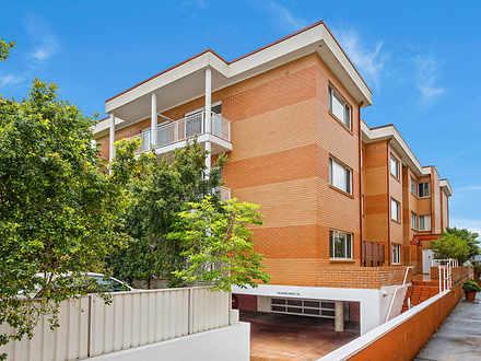 9/3 Thomas Street, Wollongong 2500, NSW Unit Photo