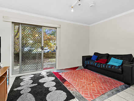 1/33 Westminster Avenue, Dee Why 2099, NSW Apartment Photo