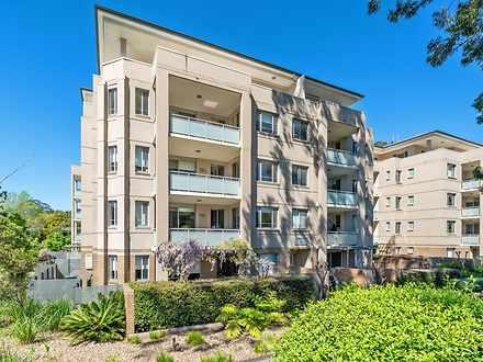 L2/26-30 Marian Street, Killara 2071, NSW Apartment Photo