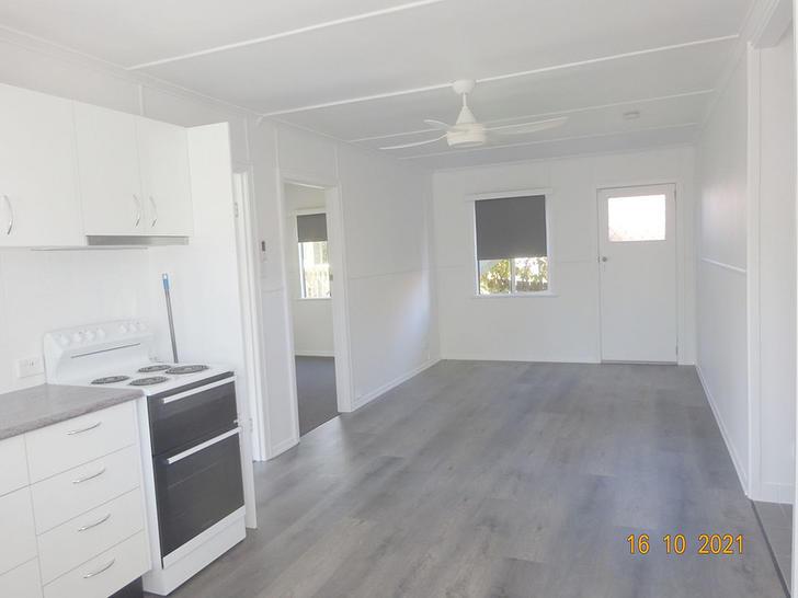 1/13 Orsova Terrace, Caloundra 4551, QLD House Photo