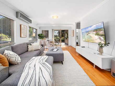 3/38-42 Hume Road, Cronulla 2230, NSW Apartment Photo