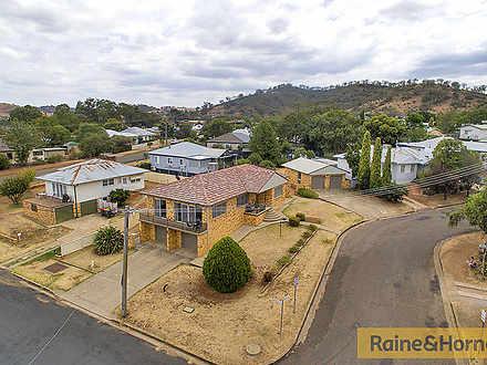 172 North Street, Tamworth 2340, NSW House Photo